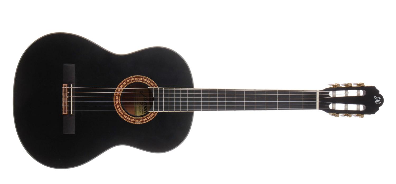 Klassiske gitarer